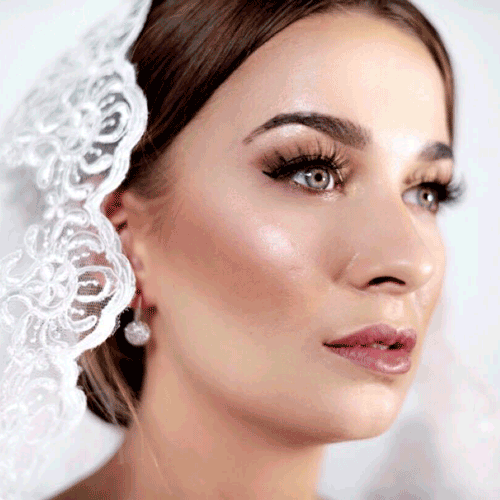 Bridal-2-Faces-By-Nassira